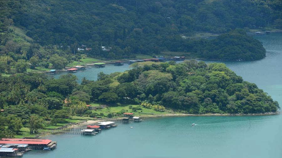 Lago-Coatepeque_02