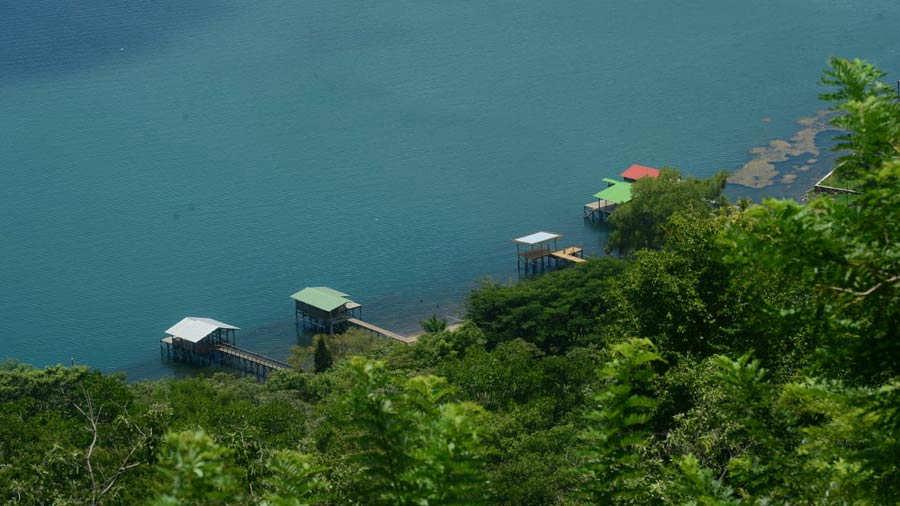 Lago-Coatepeque_05