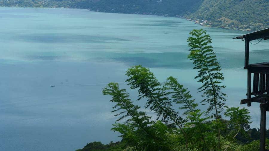 Lago-Coatepeque_06