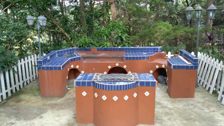 Residencia-Panchimalco-Saca_02