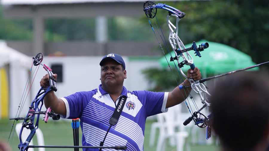 Roberto-Hernández-en-tiro-con-arco-04