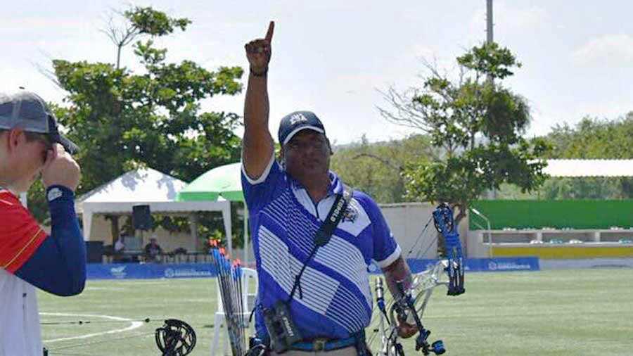 Roberto-Hernández-en-tiro-con-arco-07
