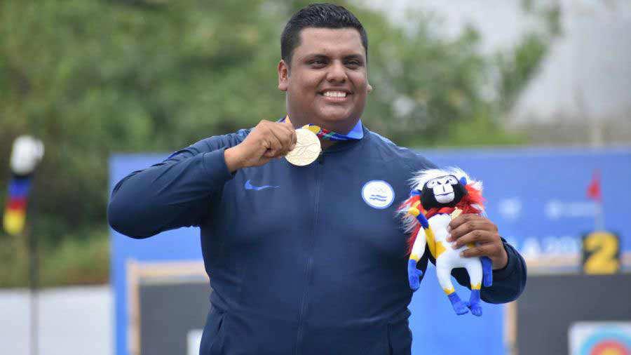 Roberto-Hernández-en-tiro-con-arco-08