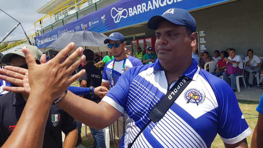 Roberto-Hernández-en-tiro-con-arco-09