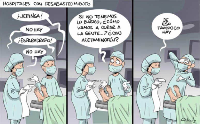Alecus