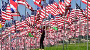 Atentado 11 septiembre