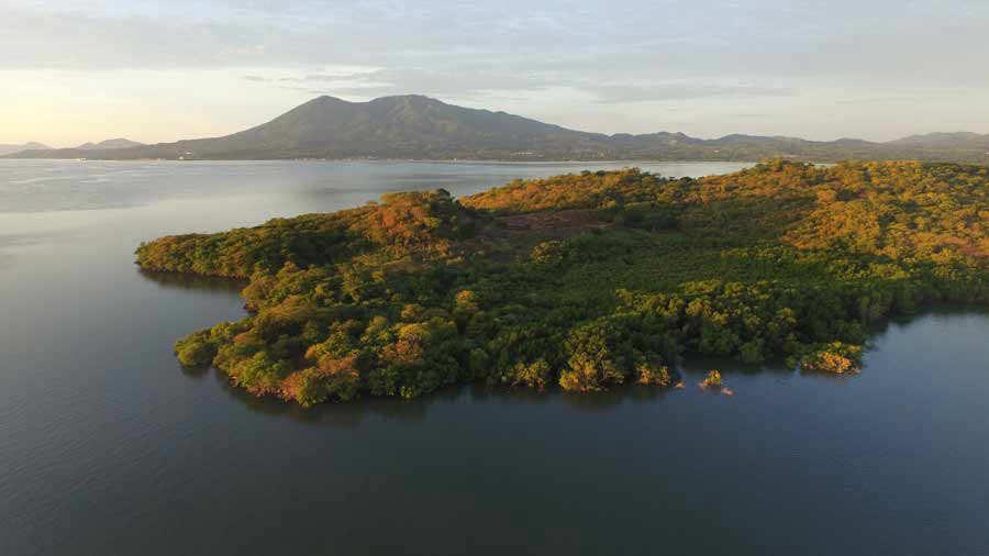 Isla Perico