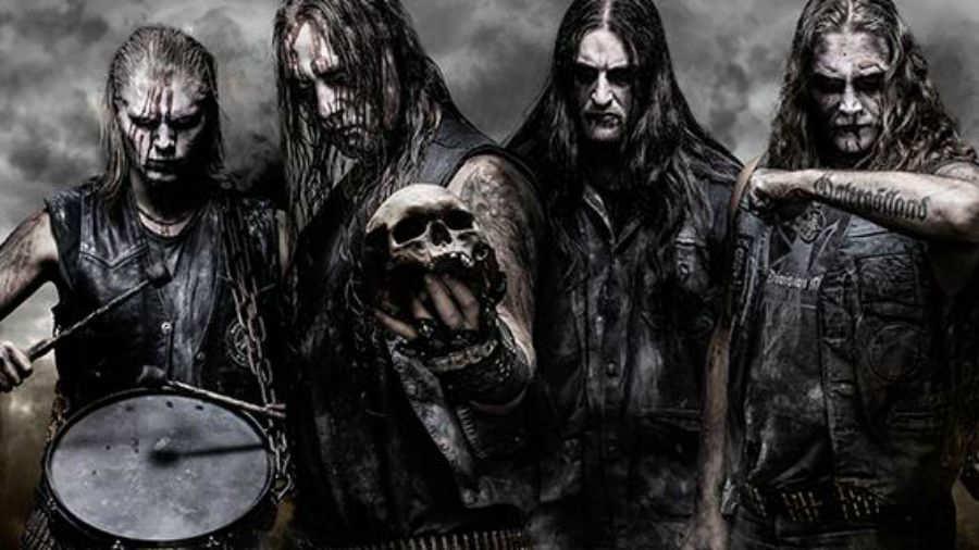 Diputados centran discusión en el grupo de rock Marduk