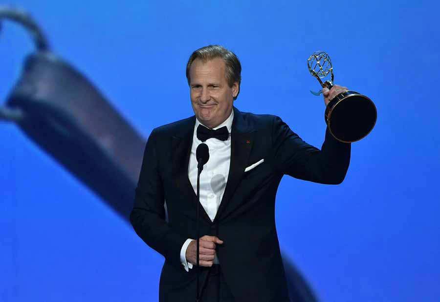 Premios-Emmys-021