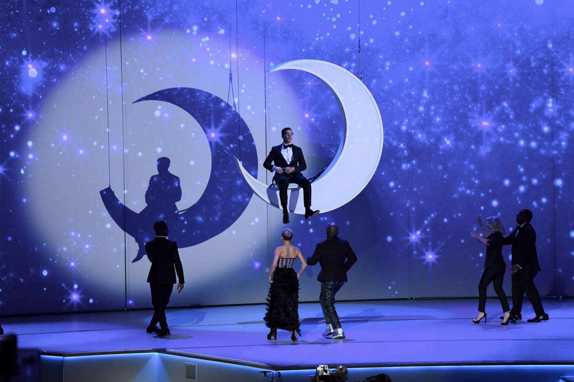 Premios-Emmys-03