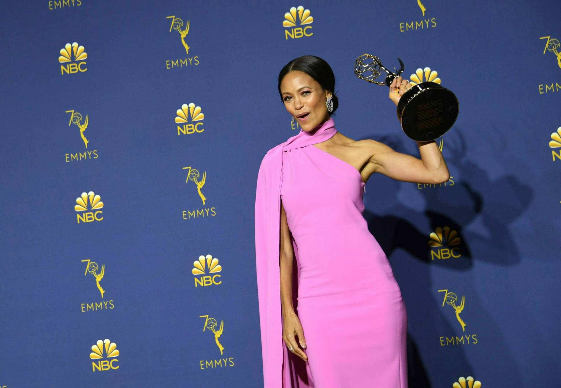 Premios-Emmys-06