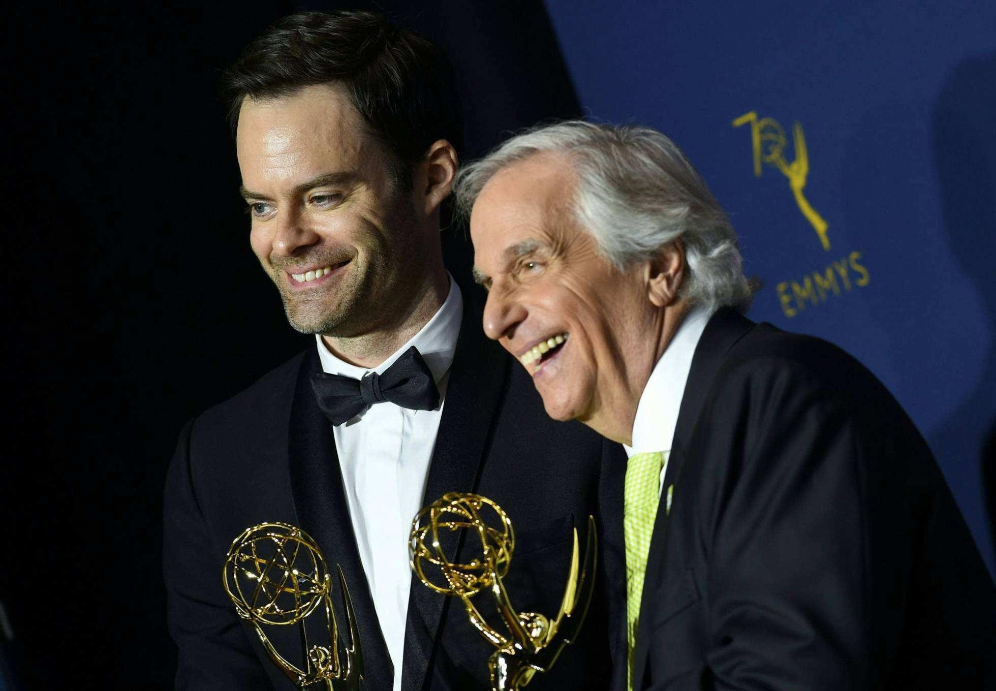 Premios-Emmys-07