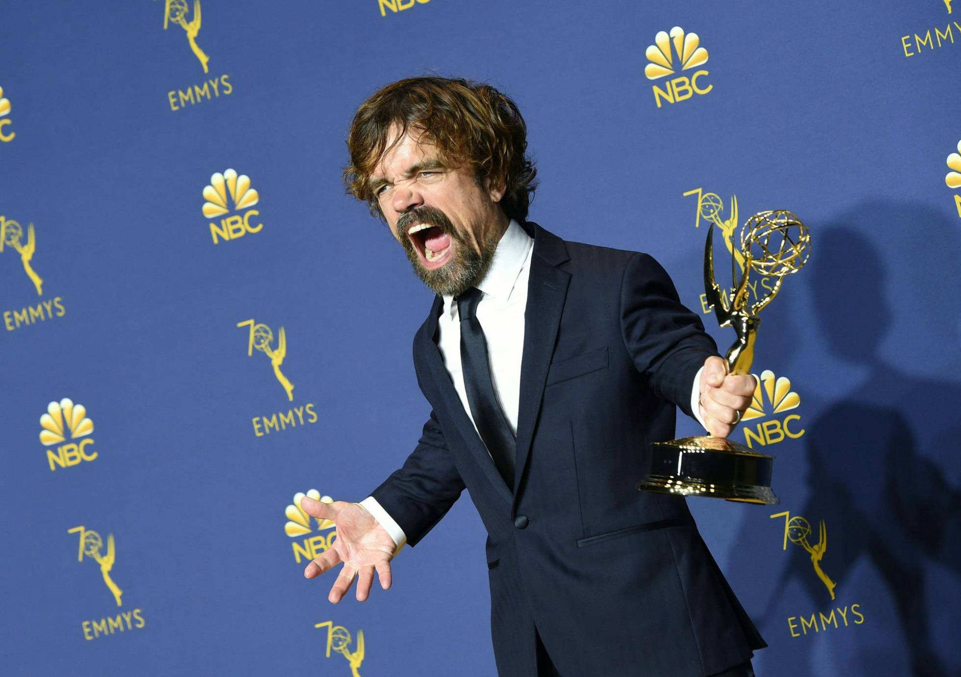 Premios-Emmys-08