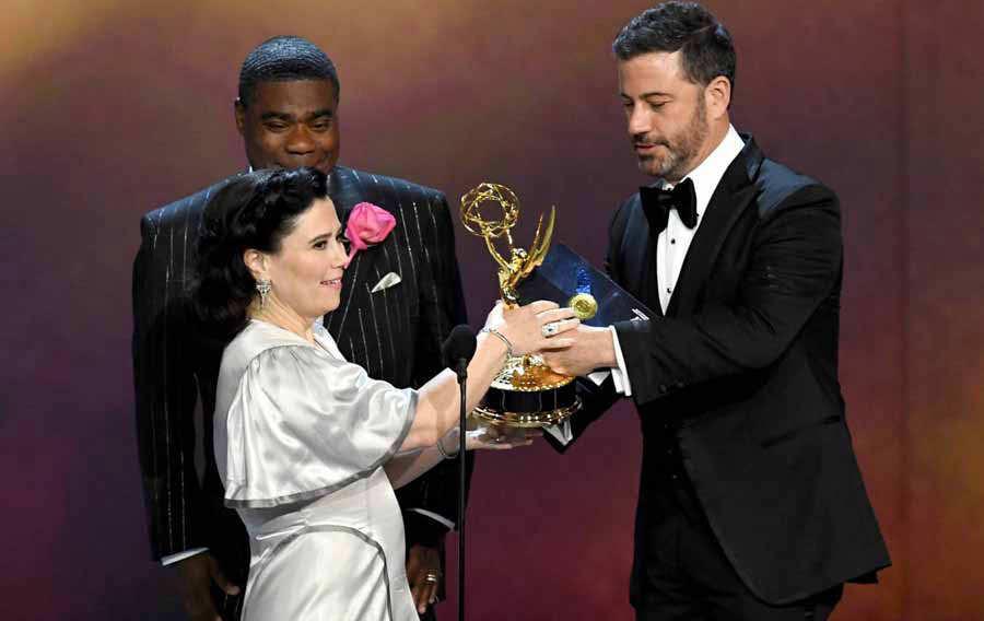 Premios-Emmys-09