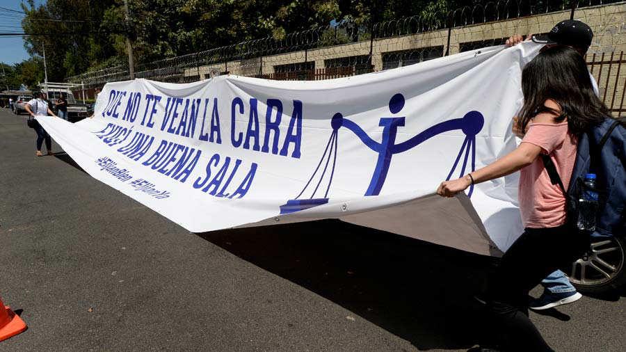 Protesta-por-falta-de-magistrados-07