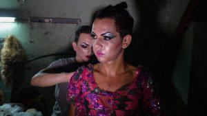 Así se vive una noche en un centro cultural homosexual en Cuba