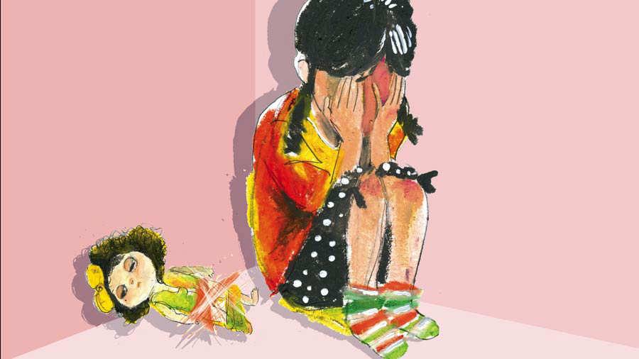 A diario, trece mujeres son víctimas de violencia sexual en El Salvador |  Noticias de El Salvador - elsalvador.com