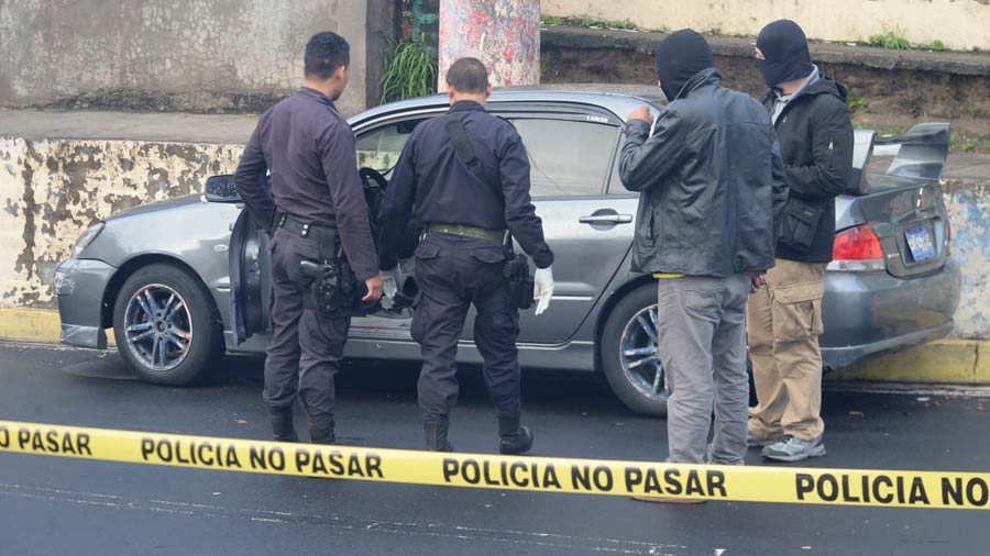 Asesinato-Uber_04