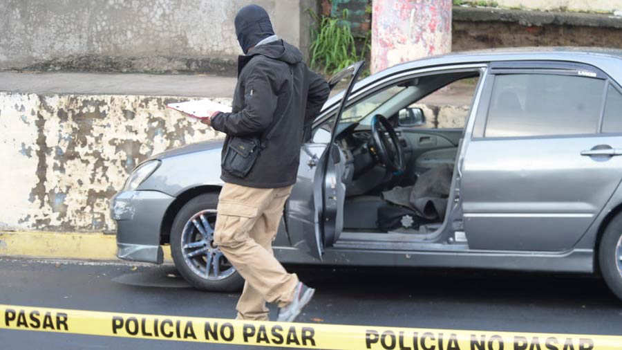 Asesinato-Uber_05