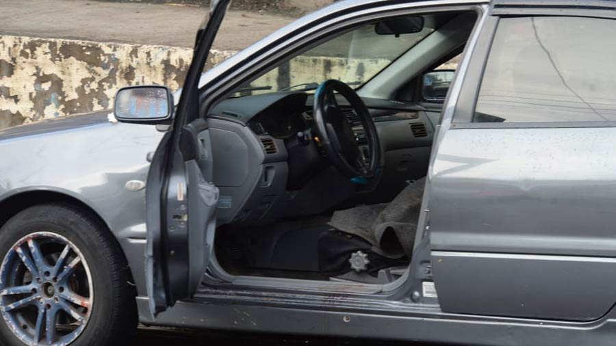 Asesinato-Uber_06
