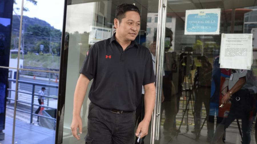 Bo-Yang-empresario-chino-vinculado-Isla-Perico