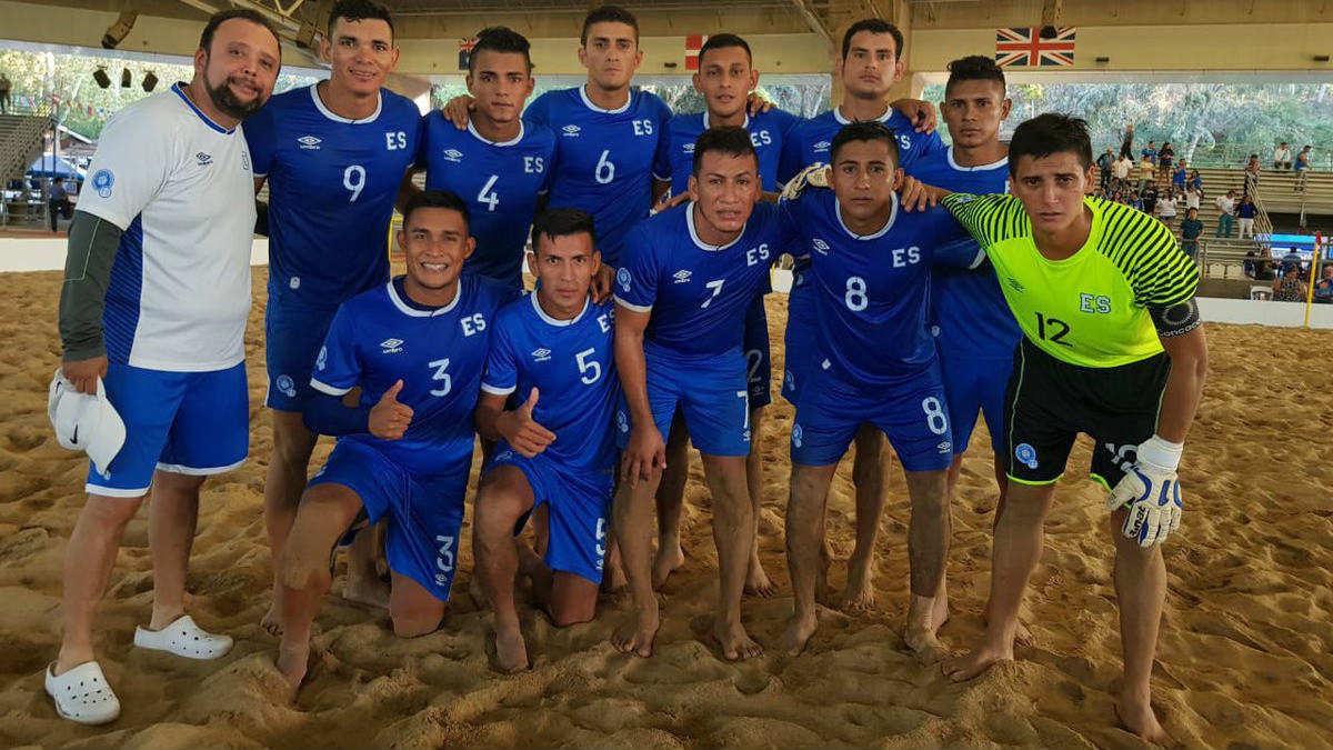 Campeonato de CONCACAF 2019 en Mexico. DqEgtnFXgAAPpaC