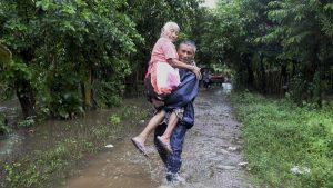 Emergencias-lluvias_011