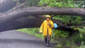 Emergencias-lluvias_021