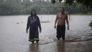 Emergencias-lluvias_031