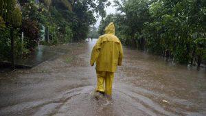 Emergencias-lluvias_081