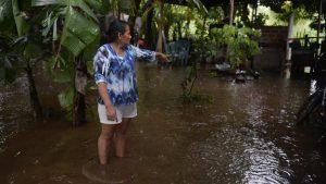 Emergencias-lluvias_091