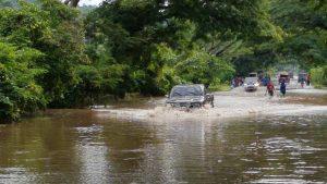 Emergencias-lluvias_131