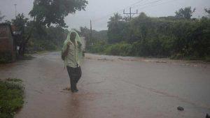 Emergencias-lluvias_16