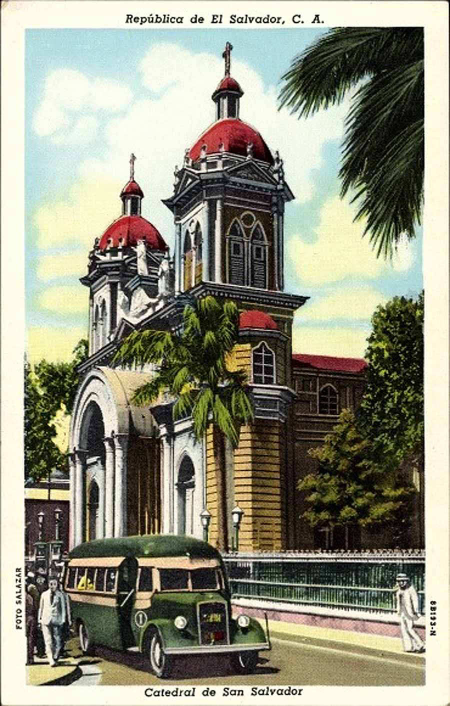 Estampas-de-El-Salvador04