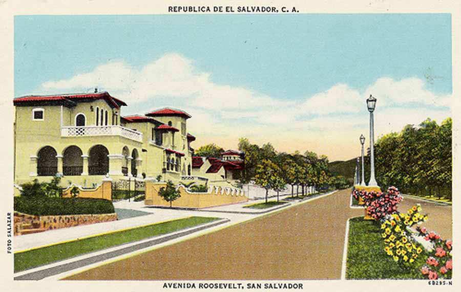 Estampas-de-El-Salvador06