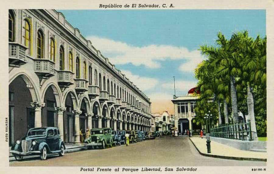 Estampas-de-El-Salvador07