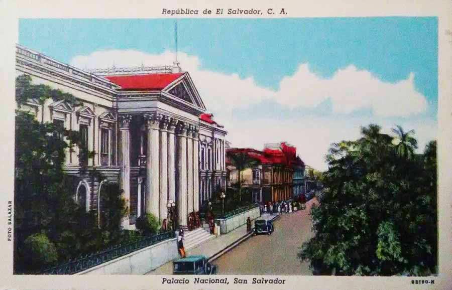 Estampas-de-El-Salvador11