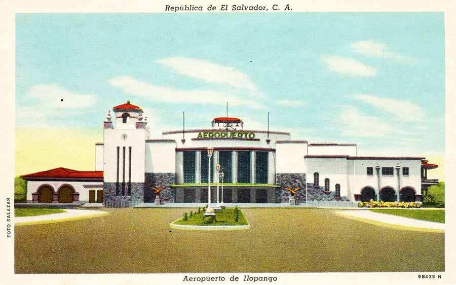 Estampas-de-El-Salvador12