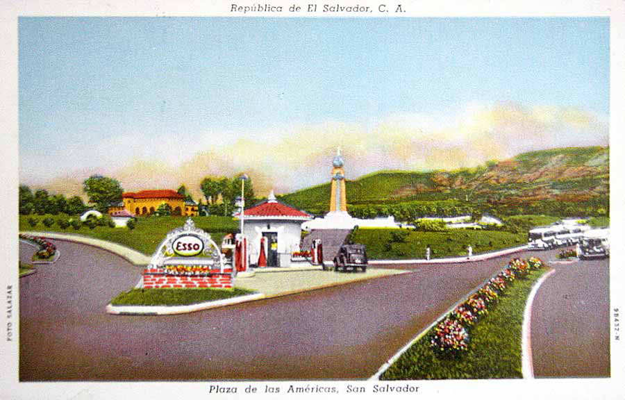 Estampas-de-El-Salvador13