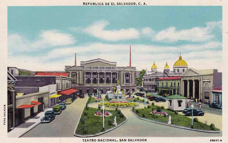 Estampas-de-El-Salvador14