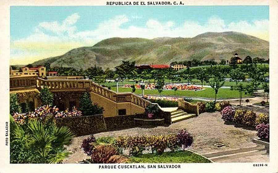 Estampas-de-El-Salvador15