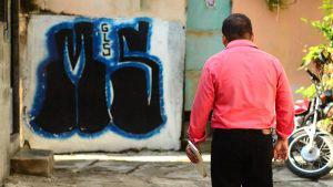 Mueren cuatro pandilleros en enfrentamiento con la policía en Ilopango