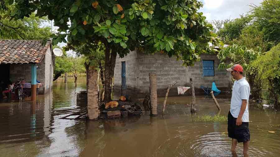Inundaciones-El-Rodeo_01