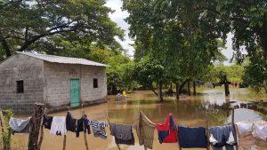 Inundaciones-El-Rodeo_02