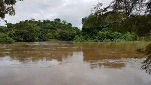 Inundaciones-lluvia_14