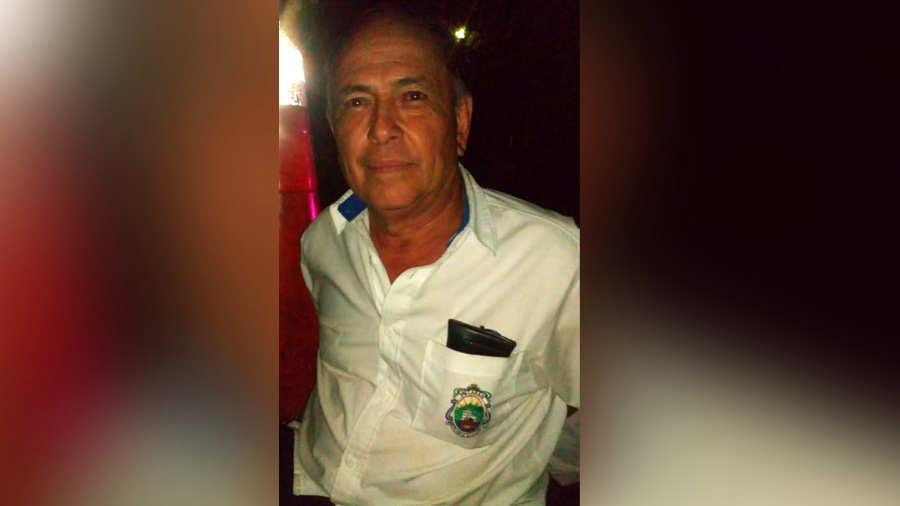 Exalcalde de Metapán permanecerá en prisión