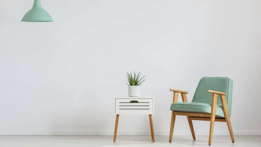 Minimalismo la tendencia japonesa que busca la armon a for Tendencia minimalista arquitectura