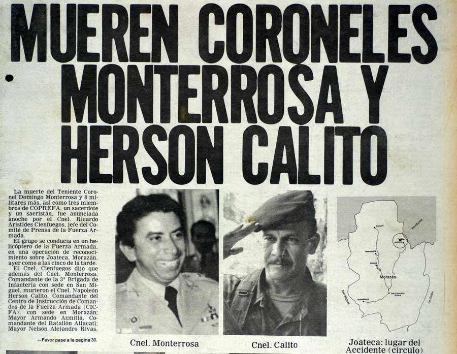 Muerte-coronel-Monterrosa_02