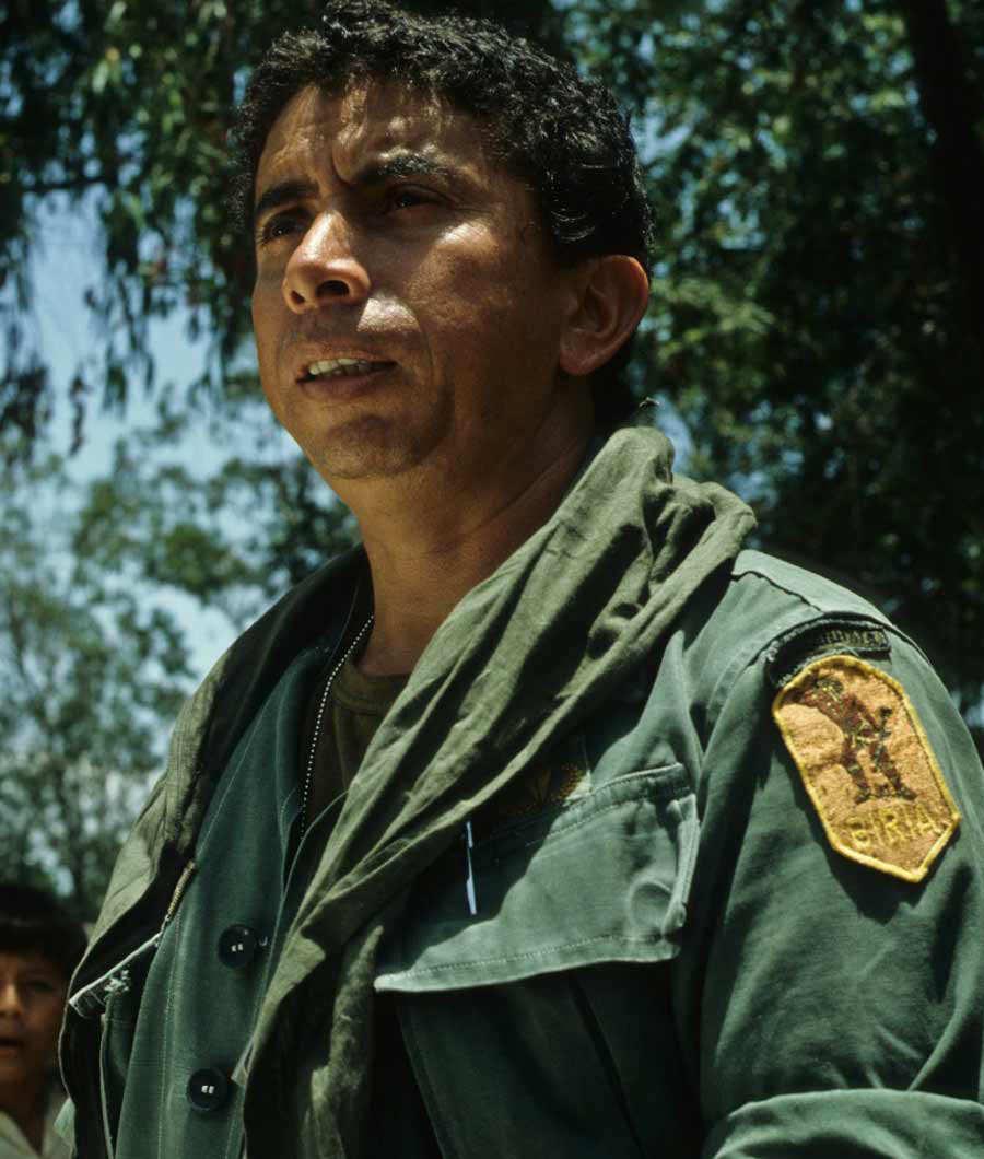 Muerte-coronel-Monterrosa_07