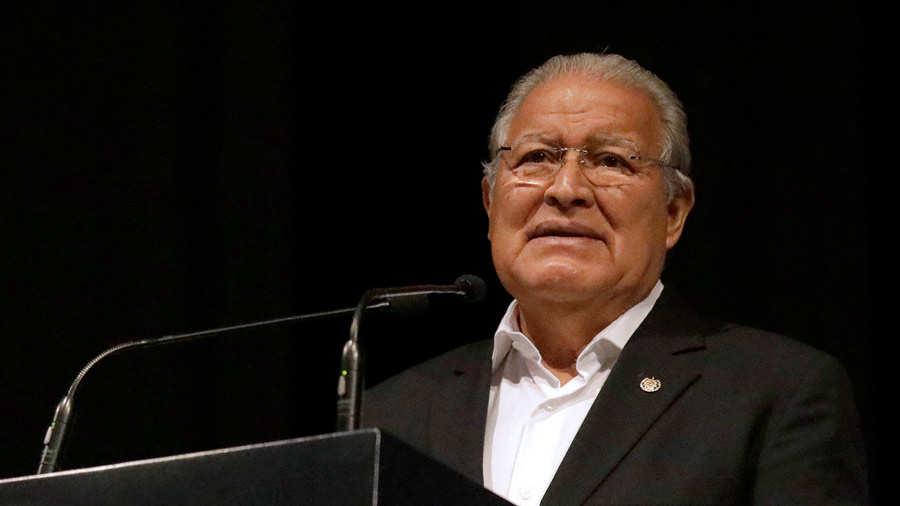 China confirma visita de presidente cubano Miguel Díaz-Canel